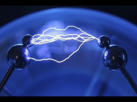 Die Wichtigste Erfindung Der Welt - Die Technik - Dokumentation 2016 [NEU + HD]