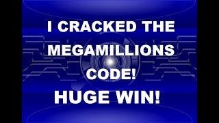 How to win the megamillion lottery