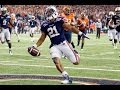 Top 15 College Football Plays of 2013-14 (HD)
