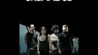 Watch Urbandub An Invitation video
