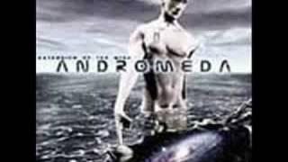 Watch Andromeda The Words Unspoken video