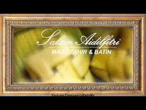 Firdaus+miskin Kaya Hq Audio video
