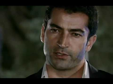 Ezel 34  Part 2 english
