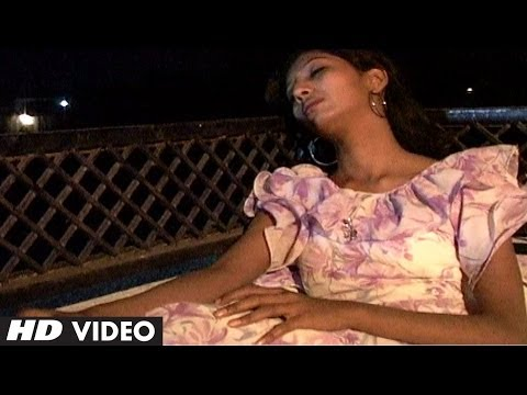 Ye Sameep Jeevlaga (marathi Video Song 2014) - College Life - Uttara Kelkar video