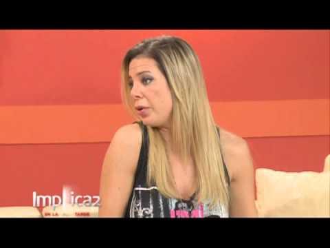 Implica2 - 10/12/12 - Bloque 04