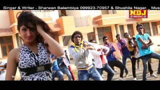 Lattest Haryanvi Songs DC Ki Saali 2015 Full HD NDJ Music