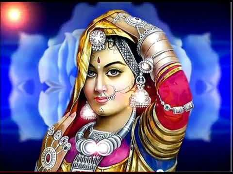 Brindavan Ka Krishna Kanhaiyya : Vocal and Flute Played By Dr...
