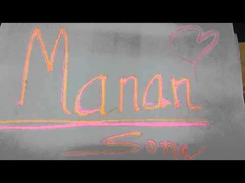 Manan song - MTV Kaisi Yeh Yaariyan |Manan|