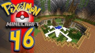 Minecraft Pixelmon - EP46 - Trade Time!