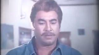 Gangster -  Manna & Nodi Bangla Full Movie