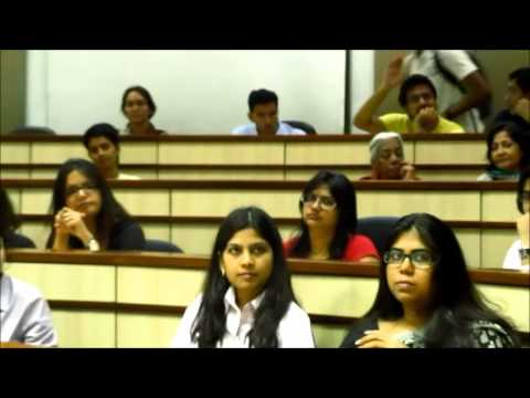 Women Empowerment Debate with Apurva Purohit - Women in Business