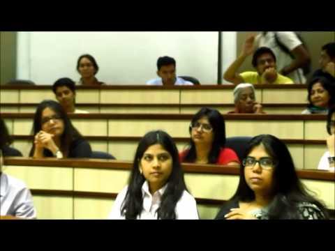 Women Empowerment Debate with Apurva Purohit - Women in Business