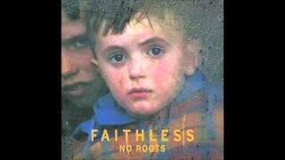 Watch Faithless Miss U Less See U More video