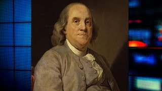 Could you follow Ben Franklin's schedule for a day?