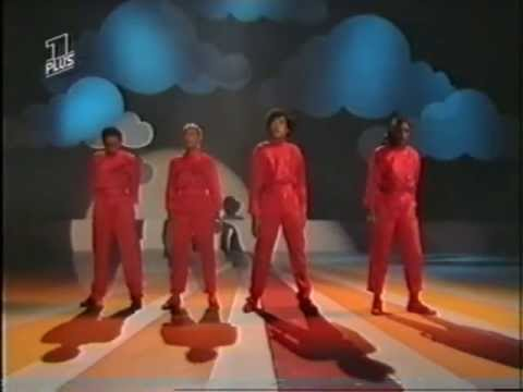 Boney M. - We Kill The World (Dont Kill The World)