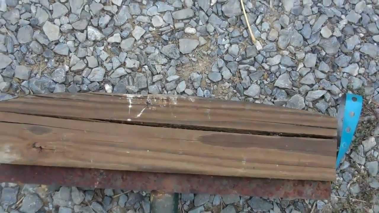 Hoop House Pipe Bender