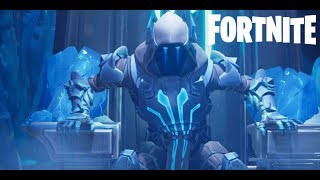Fortnite Battle Royale Live Stream!!