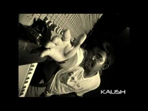 Black Lemon 2011 - [ Original Mix ] - Progressive Trance For Sri Lanka video