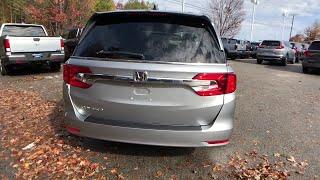 2019 Honda Odyssey Columbia, Lexington, Irmo, West Columbia, Aiken, SC 509373