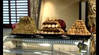 حفل افتتاح حلويات النجمة.wmv