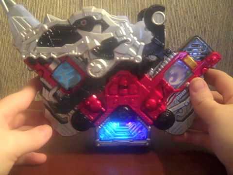 Kamen Rider Joker Memory Memory Kamen Rider w