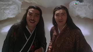 Te Cong   Chau Tinh Tri   1993