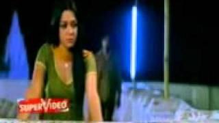 YouTube - SAARE SHIKVE GILE BHULA KE(A SPECIAL DEDICATION FROM iMRAN aLVI TO Amir Khan.mp4.flv