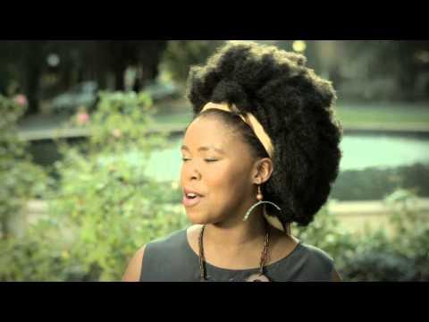 Nothing For Mahala Music Video: Noma Kunjani video