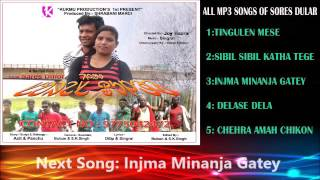 ALL MP3 SONGS OF SORES DULAR