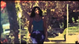 Radics Gigi - Vadonatúj érzés