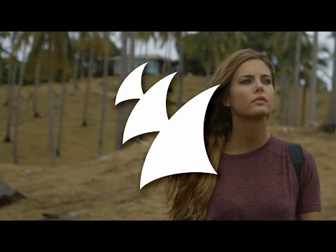 STAMEN - I Need You (Official Music Video)