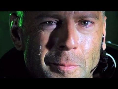 Top 10 Movies Where the Protagonist Dies
