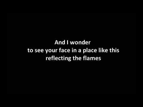 Alphaville - And I Wonder