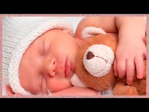 Бах Иоганн Себастьян - Baby Doll