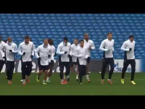 Manchester City droht Strafe wegen Financal Fairplay | UEFA bestraft 20 Vereine