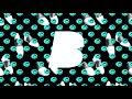 Nathan Dawe Cheatin Jamie Duggan Booda Remix mp3