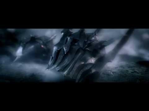 Catharsis - Талисман