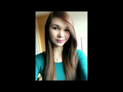 Pinay Scammers 5 video