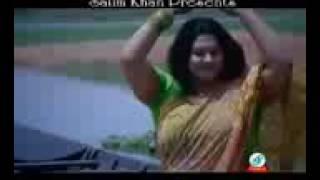 Bangla song moyori