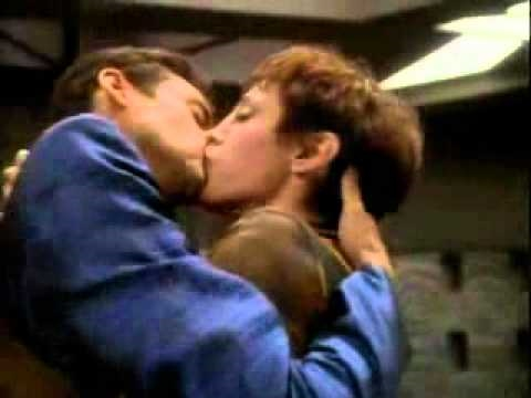 Star Trek Sex video