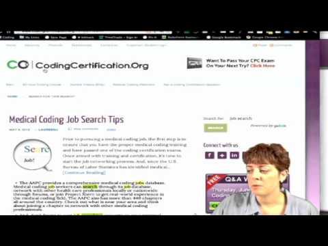 CPC Exam Study Guide   CPC Exam Prep