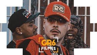 MC Ruzika - Quem Diria Né (GR6 Filmes) DJ Oreia