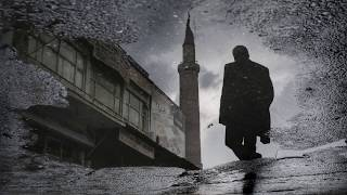 Ecepta & Azaleh - Shadow Truths