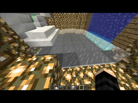 Server Minecraft 1.7.2  Survival,Kit Pvp,Factions no premium