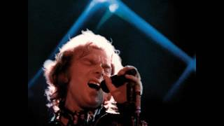 Watch Van Morrison I Paid The Price video