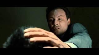 Dolan's cadillac (trailer - movie based on Stephen King's work) 2