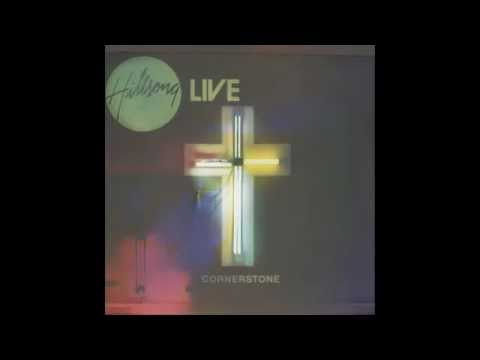Hillsong - Cornerstone (Release on July 2012).mp4