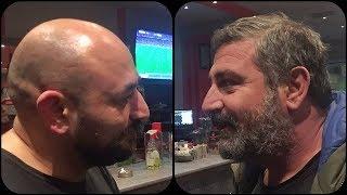 Οι χοντροί του μεσονυχτίου (21.3.2019) | Marmita-sports.gr