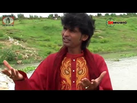 Bengali Song Purulia 2015 - Ek Din Jabe | New Relese Purulia Video Album - BHALOBASI BONDHU TOMAI