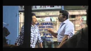 Lucky Star - Funny scene from LUCKY STAR Malayalam movie